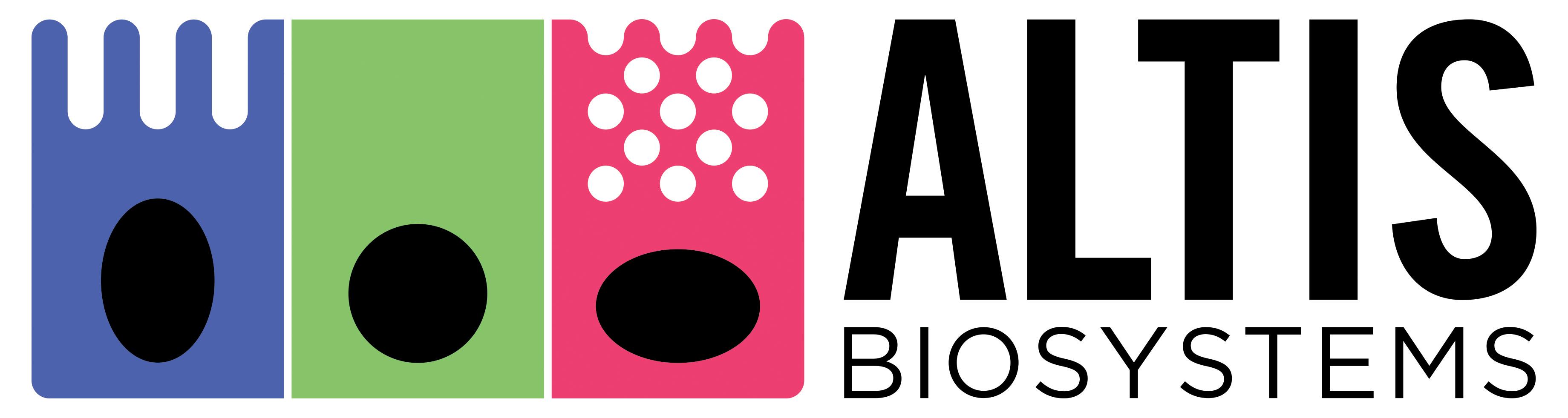 Altis_Logo_Sponsor
