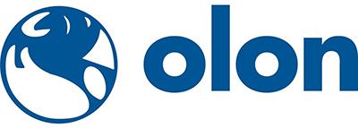Olon_Logo