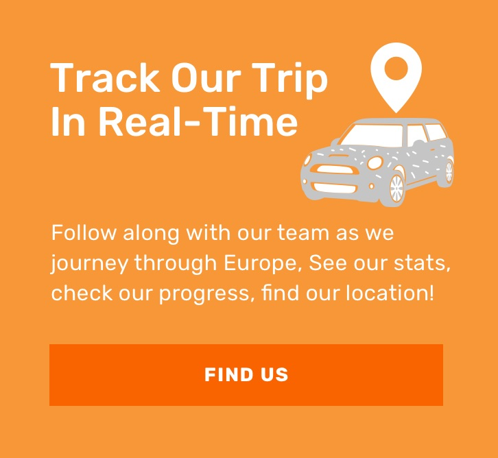 Track_Our_Trip