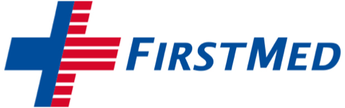 FirstMed_logo_redesign_77h@2x