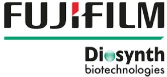 Fujifilm Diosynth Biotechnologies@2x