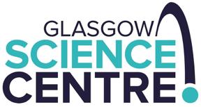 Glasgow Science Centre@2x