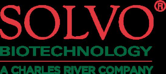 Solvo-Biotechnology-logo-2019_154h@2x
