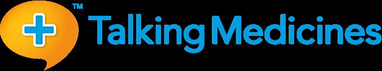Talking Medicines-Logo@2x