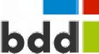 bbd_logo@2x