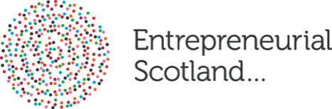 entrepreneurialscotland.com_Logo_CMYK@2x