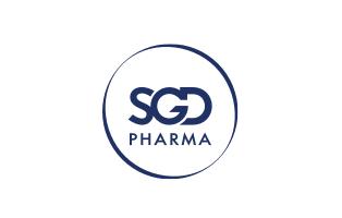 SGD_Logo314x200@2x