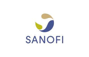 sanofi_314x200
