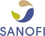 sanofi_logo_sponsor
