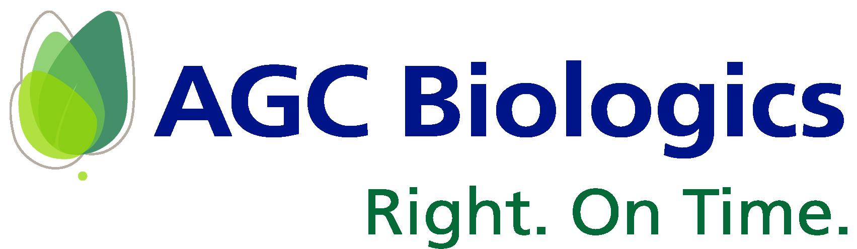 AGC Logo_RGB
