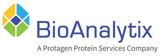 BioAnalytix_logo