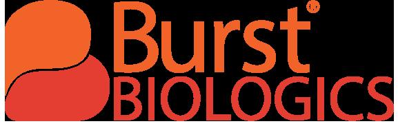 Burst_Biologics_logo