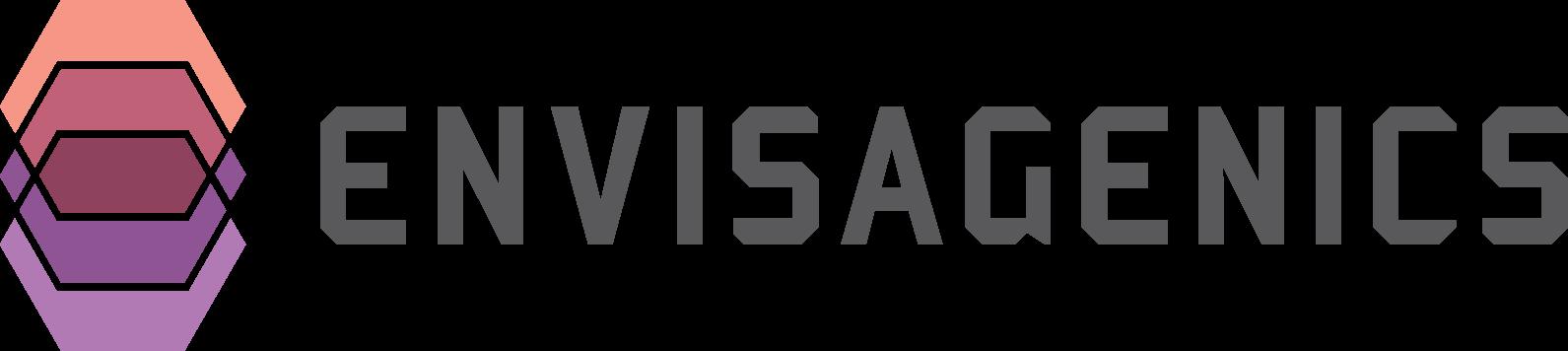 ENVISAGENICS_Logo