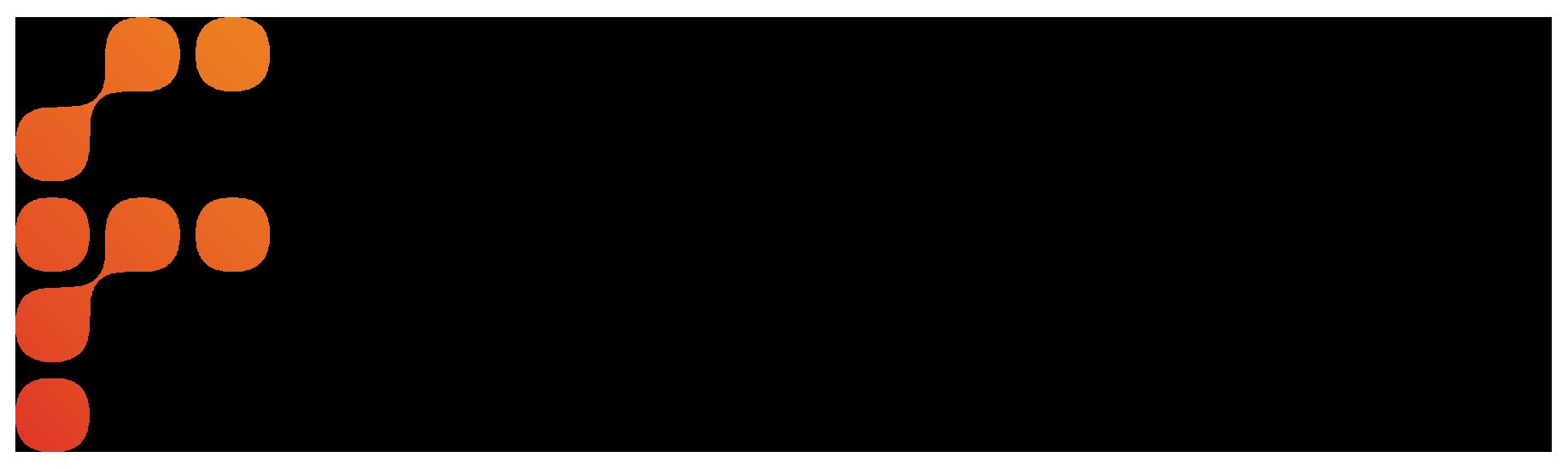 Facible_Gradient_Logo