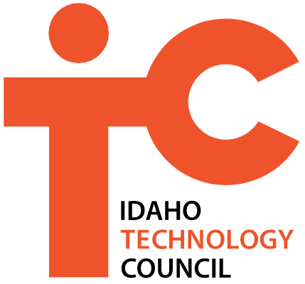 Idaho_Technology_Council_logo