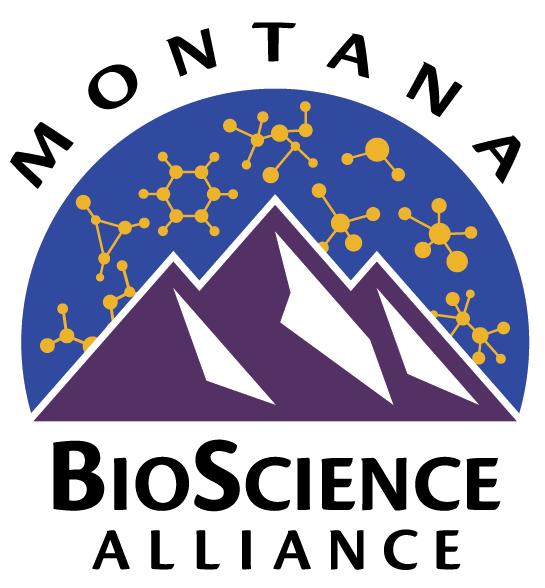 Montana_bioscience_logo