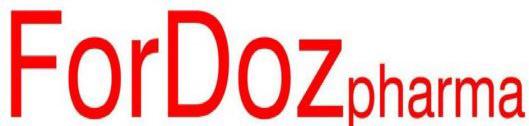 fordoz_logo