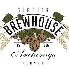glacierbrewhouse_logo