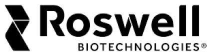 Roswell logo@2x