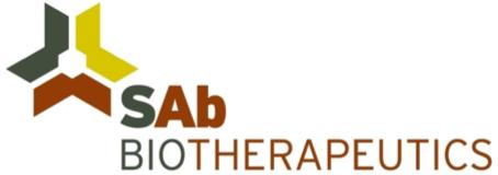 SAB logo logo@2x