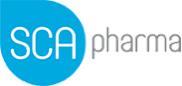 SCA Pharma logo@2x
