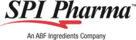 SPI Pharma logo@2x