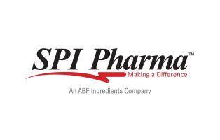 spi-pharma