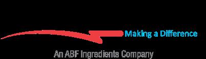 SPI_Pharma_Logo@2x