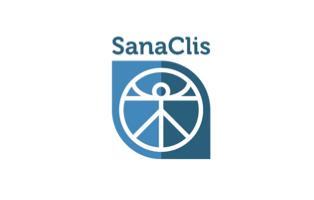 sanaclis