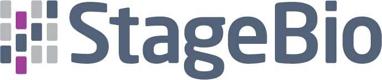 Stage Bio logo@2x