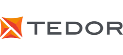 Tedor logo@2x