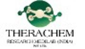 TheraChem logo@2x
