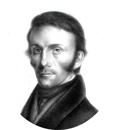 Friedrich Parrot
