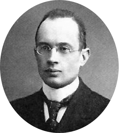 Gunnar Nordström