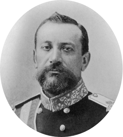Albert Grimaldi
