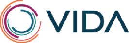 VIDA Diagnostics logo@2x
