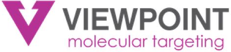 Viewpoint Molecular Targeting logo@2x