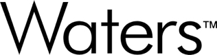 Waters Corporation logo@2x