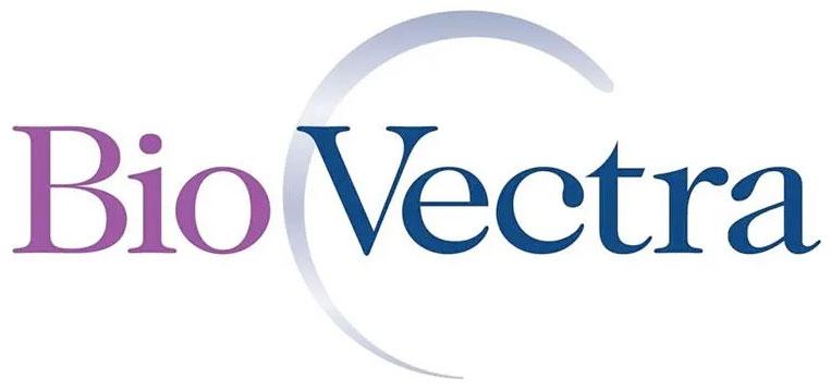 biovectra-logo