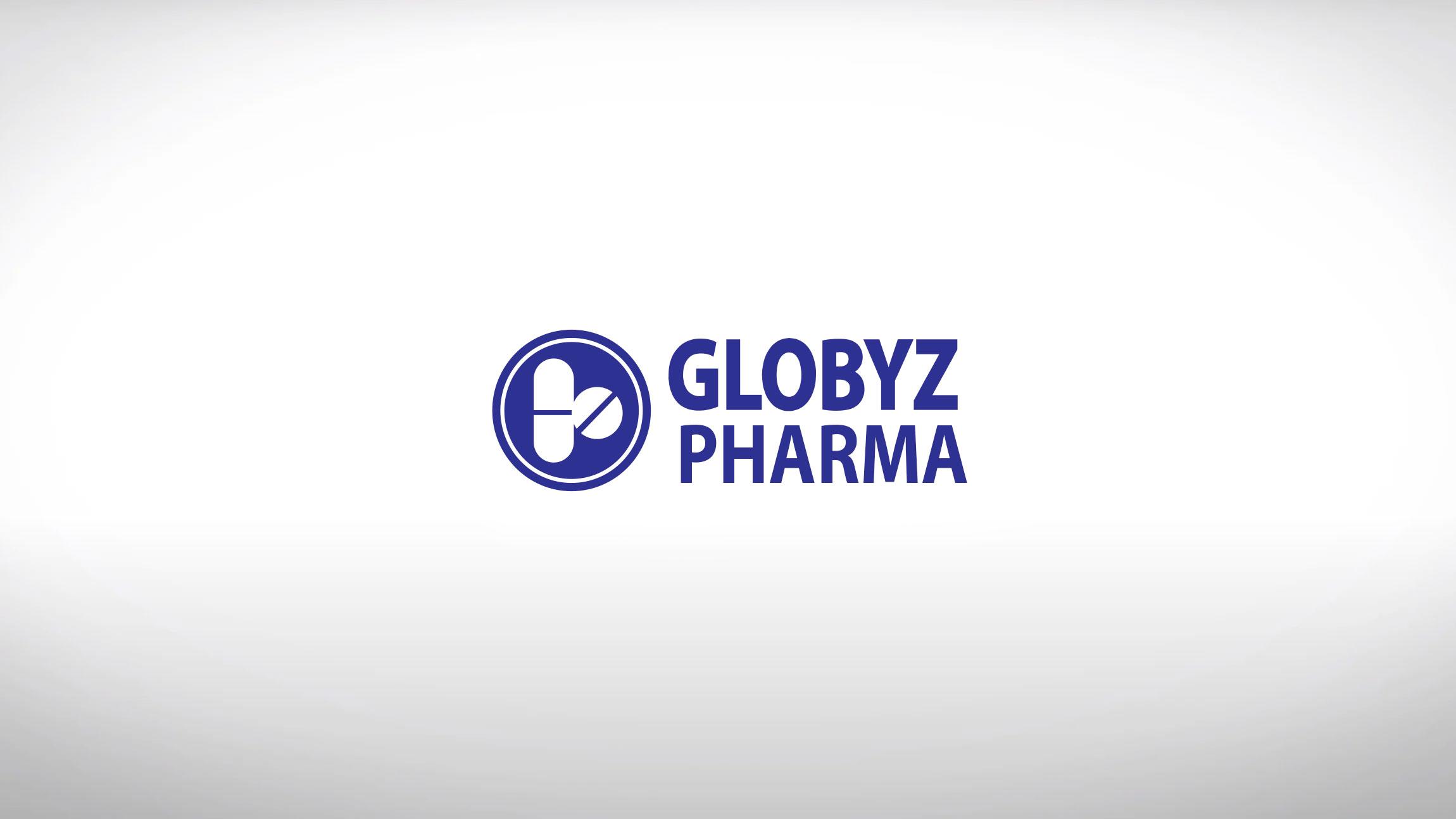 globyz-bg