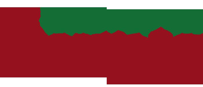 hotel-raunig-logo