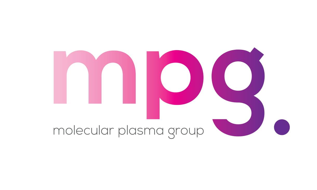 molecular plasma group-1