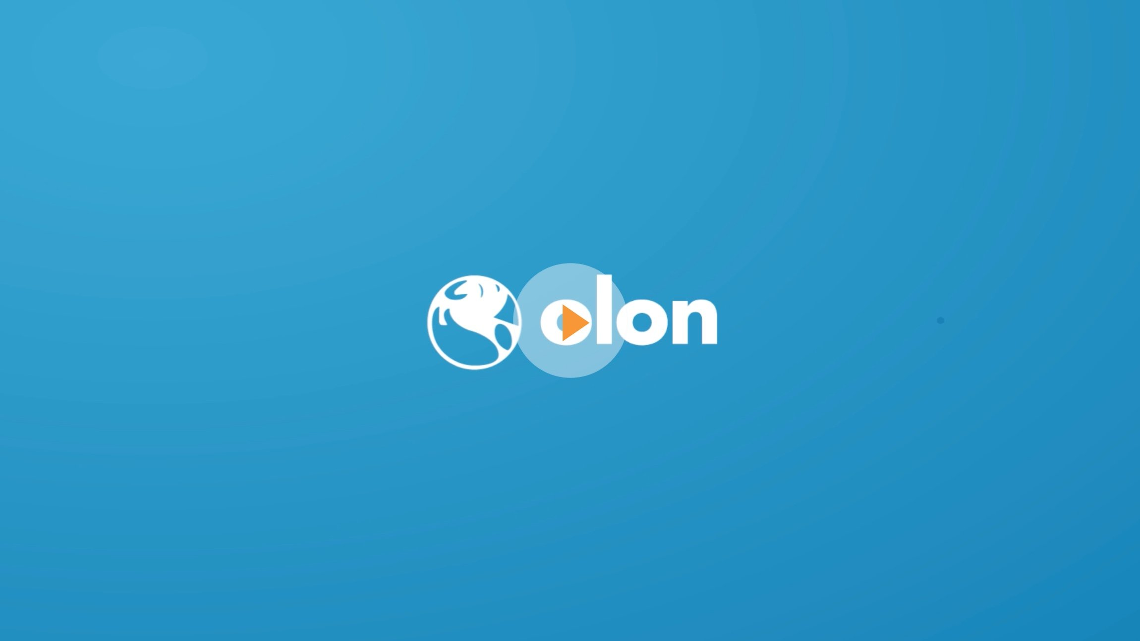 olon_vid_screen_1150x647@2x