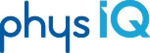 physIQ logo@2x