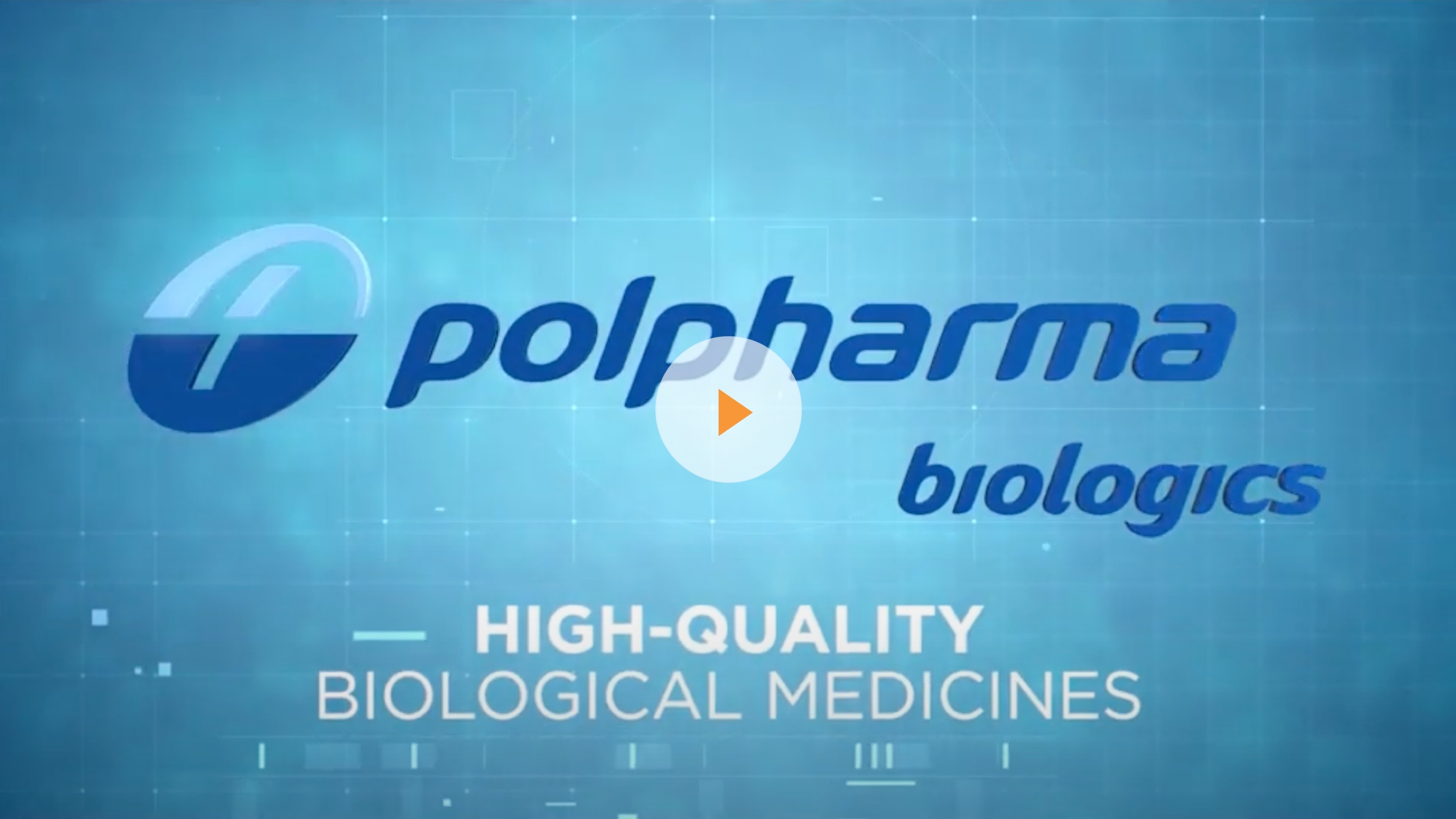 polpharma_vid_screen_1150x647@2x