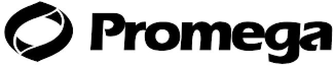 promega logo@2x
