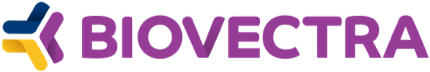 LP_Biovectra