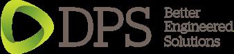 LP_DPS