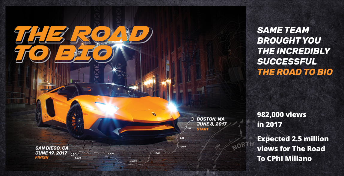 road_to_bio_img_@2x