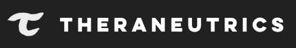 theraneutrics logo@2x